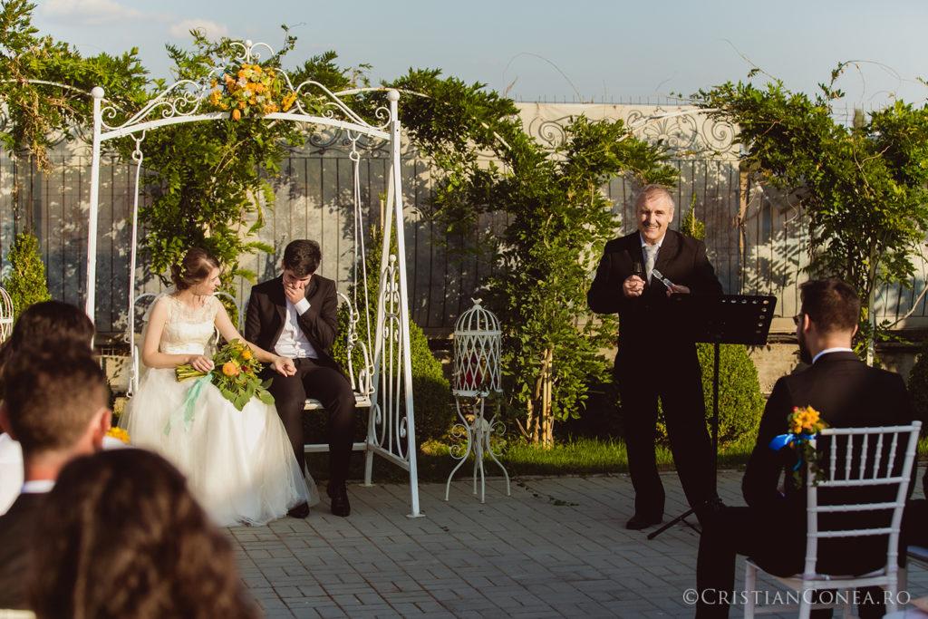 fotografii-nunta-craiova-lori-vlad@cristian-conea_62