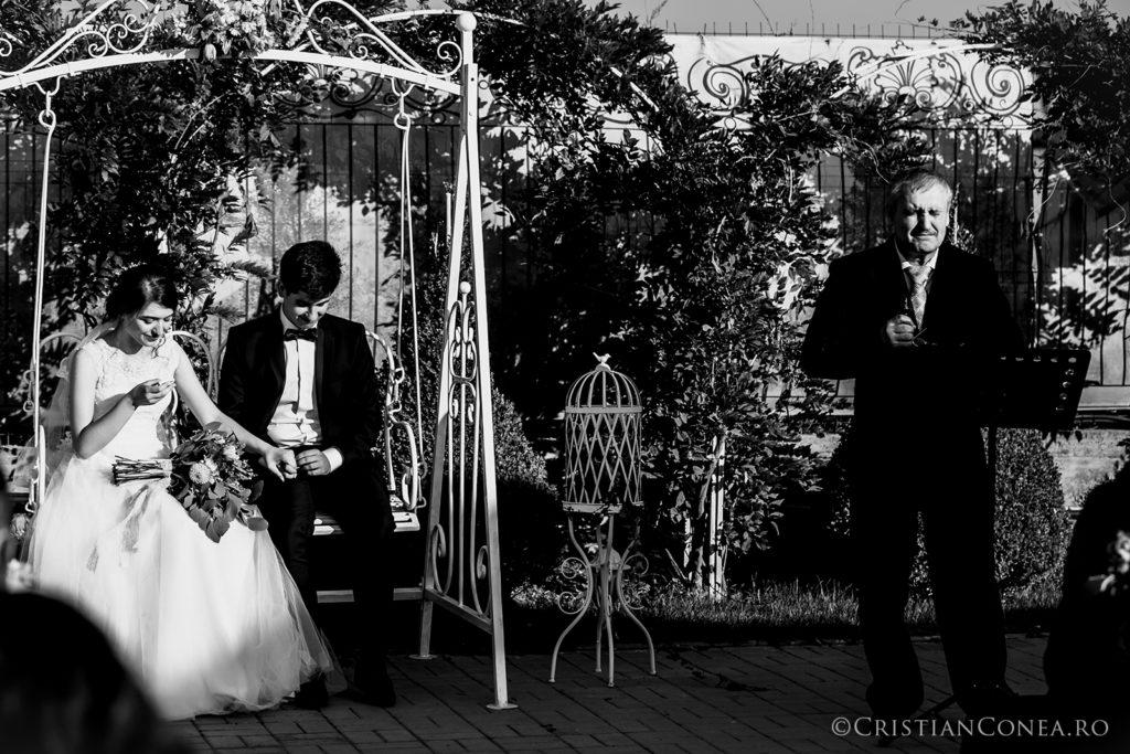fotografii-nunta-craiova-lori-vlad@cristian-conea_63