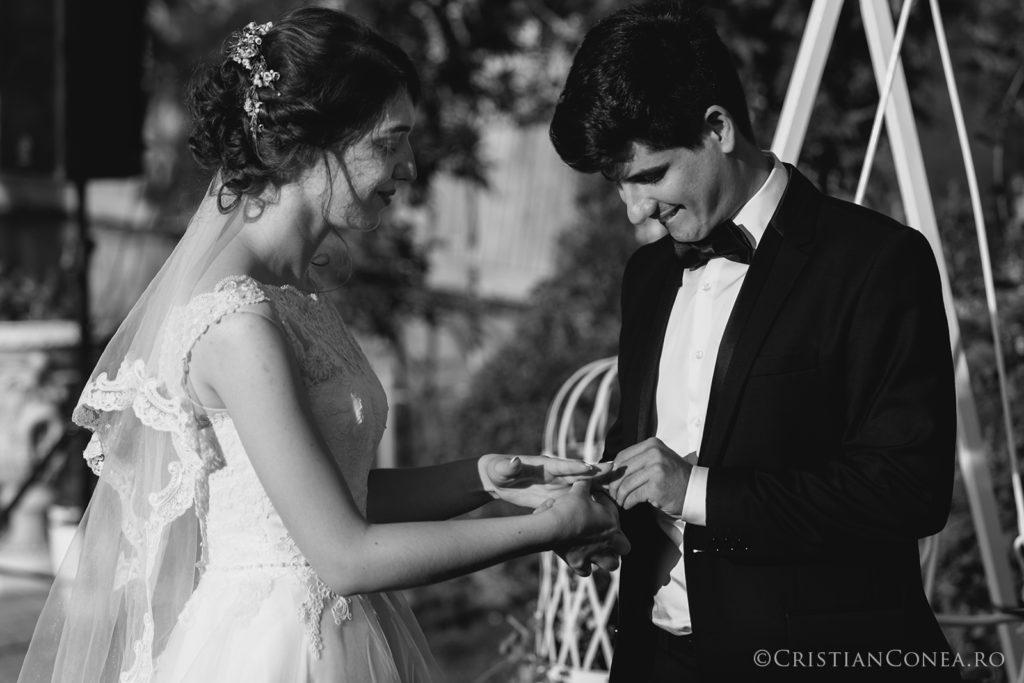 fotografii-nunta-craiova-lori-vlad@cristian-conea_64