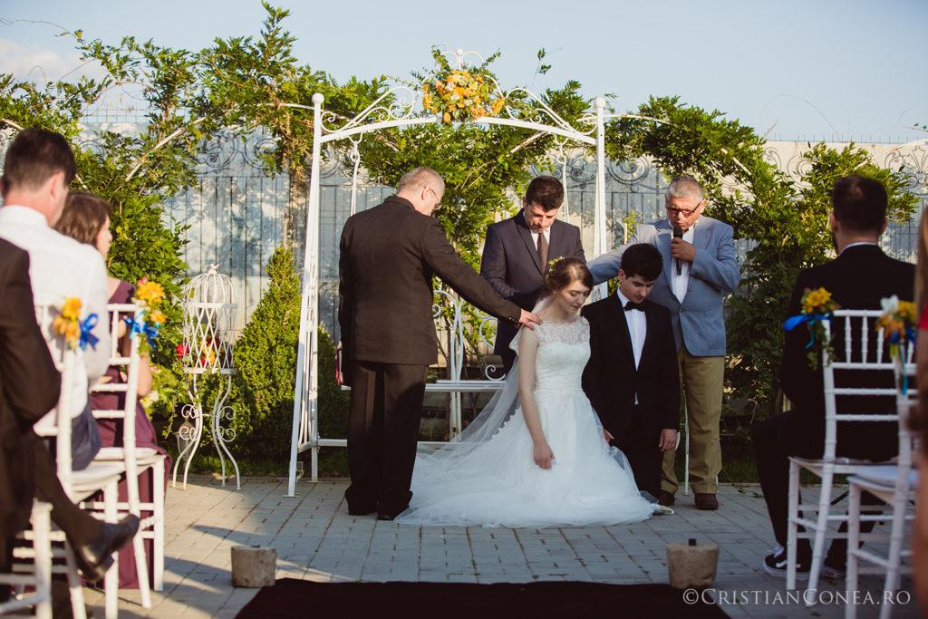fotografii-nunta-craiova-lori-vlad@cristian-conea_66