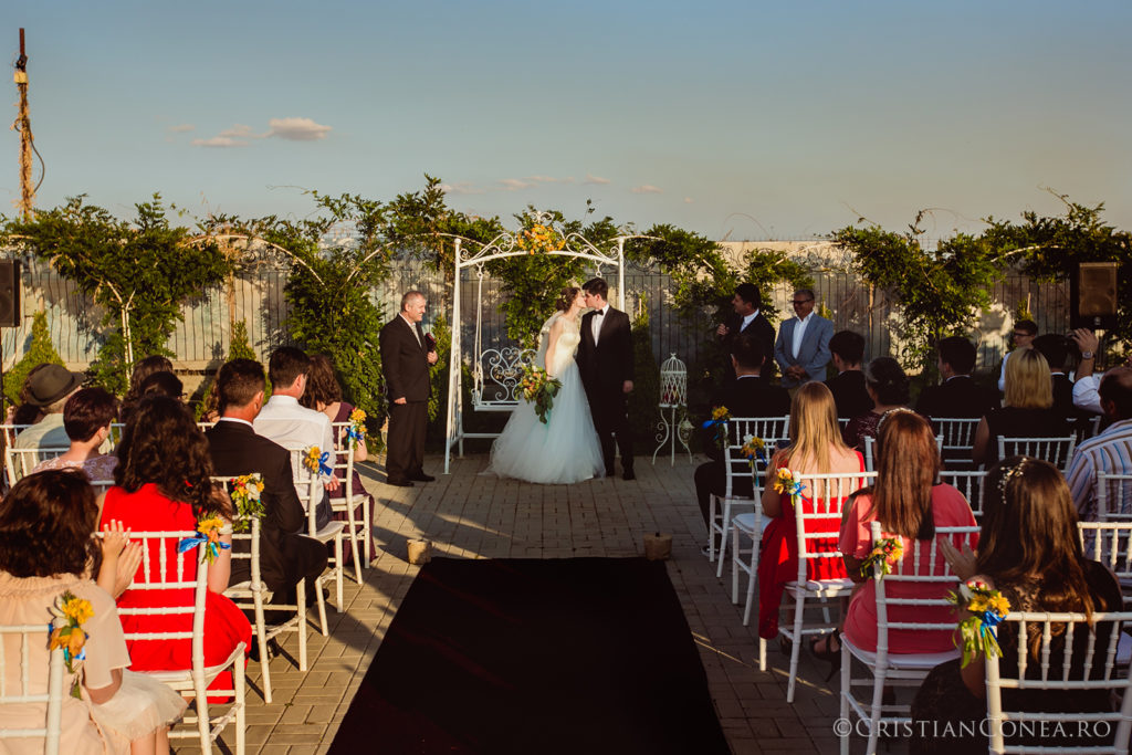 fotografii-nunta-craiova-lori-vlad@cristian-conea_67