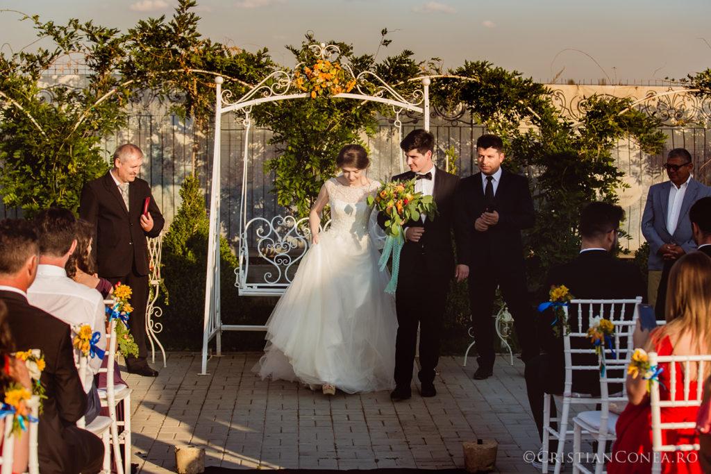 fotografii-nunta-craiova-lori-vlad@cristian-conea_68