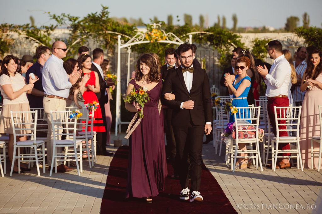 fotografii-nunta-craiova-lori-vlad@cristian-conea_69