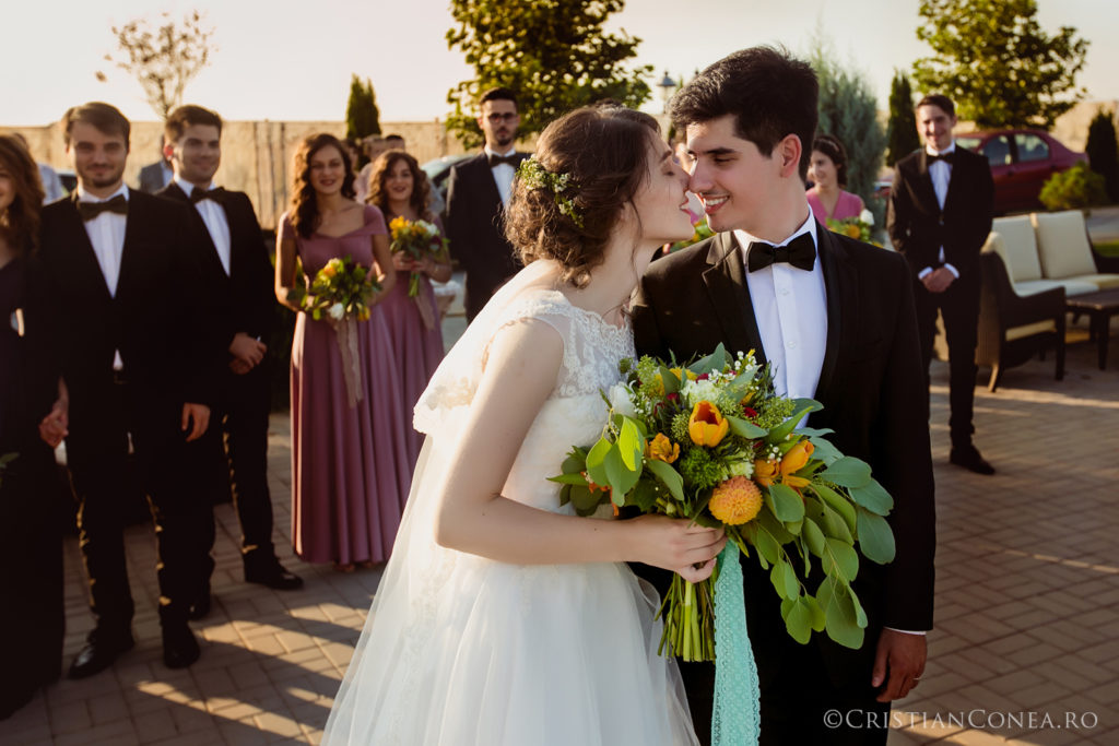 fotografii-nunta-craiova-lori-vlad@cristian-conea_70
