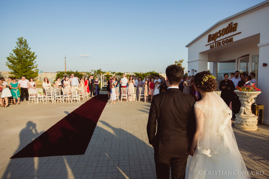 fotografii-nunta-craiova-lori-vlad@cristian-conea_71