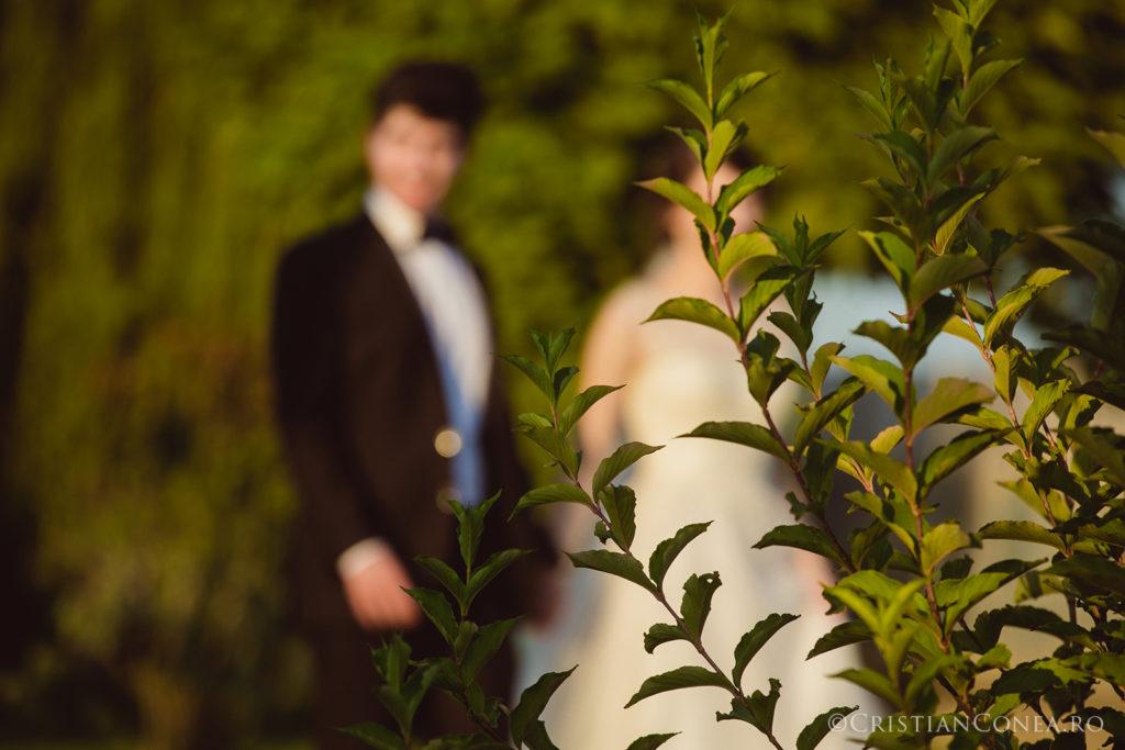 fotografii-nunta-craiova-lori-vlad@cristian-conea_72
