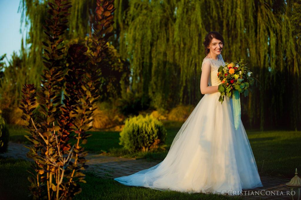 fotografii-nunta-craiova-lori-vlad@cristian-conea_73