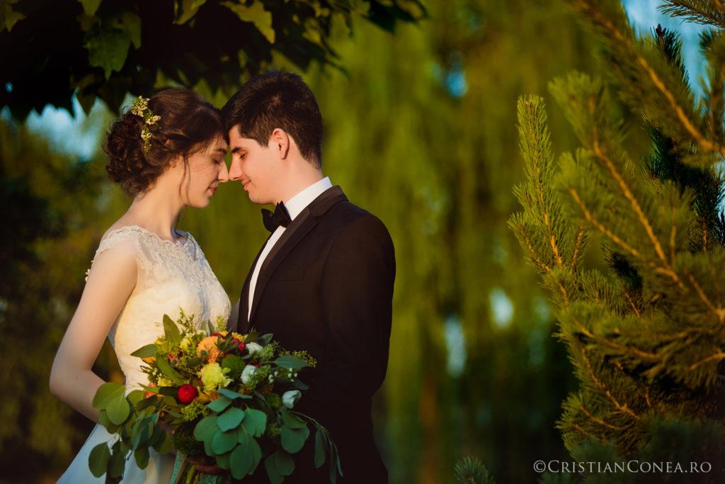 fotografii-nunta-craiova-lori-vlad@cristian-conea_74