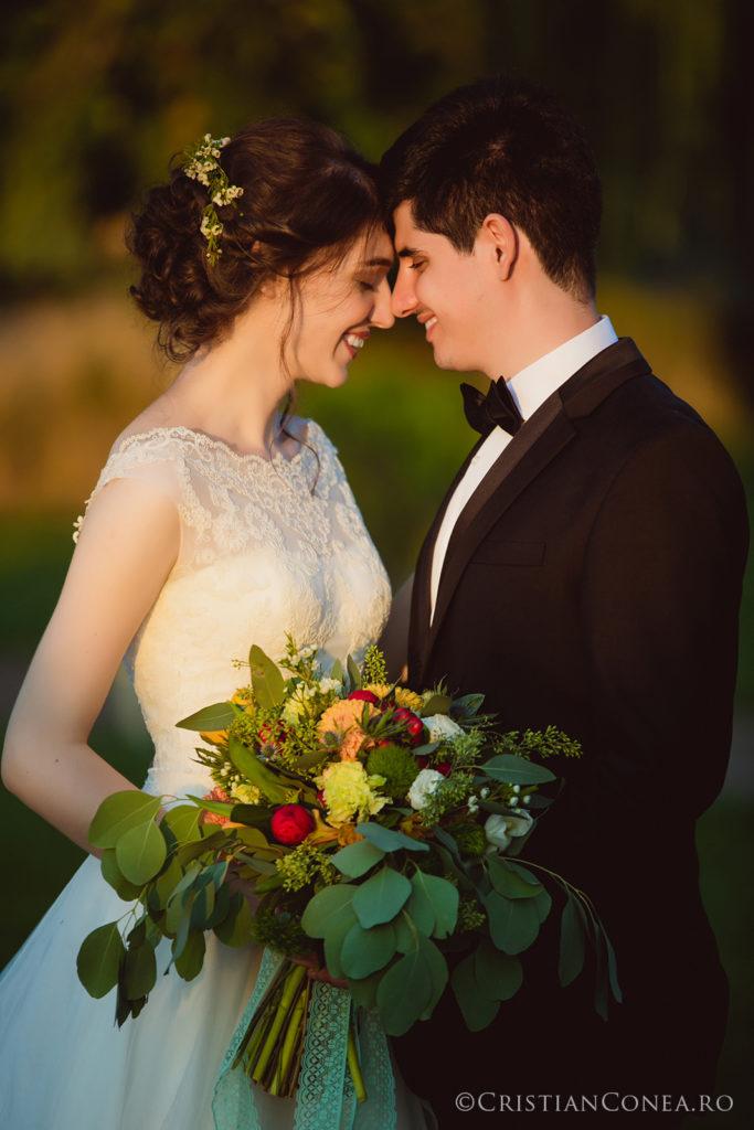 fotografii-nunta-craiova-lori-vlad@cristian-conea_75