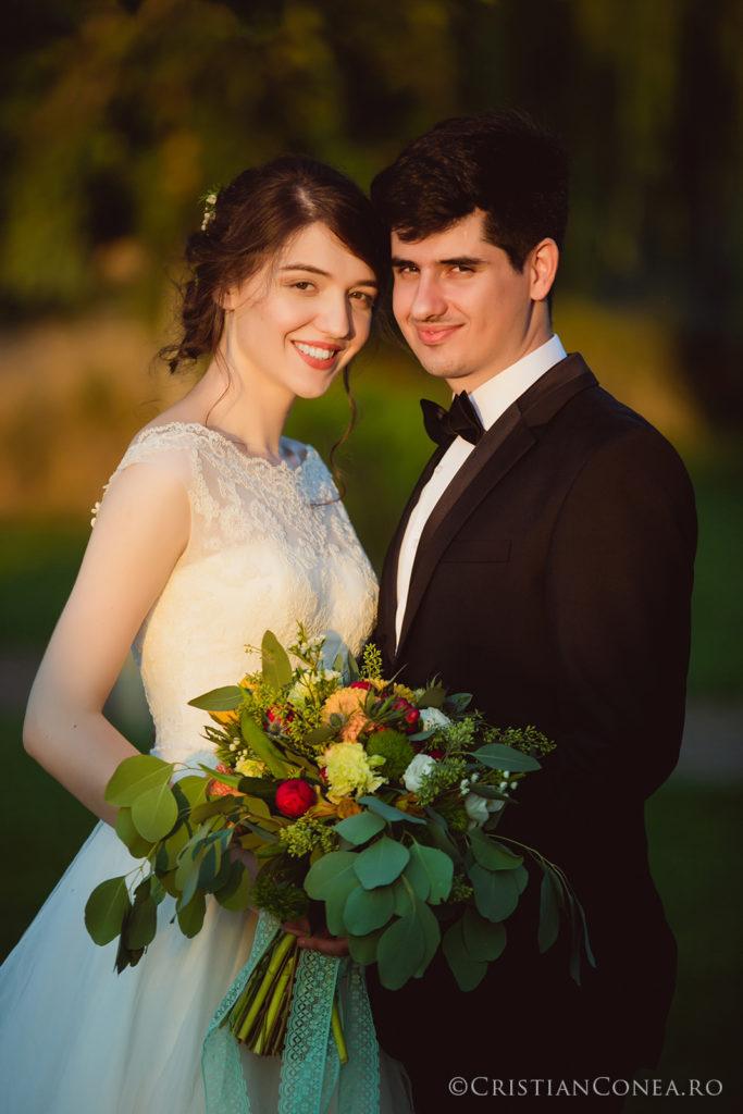fotografii-nunta-craiova-lori-vlad@cristian-conea_76