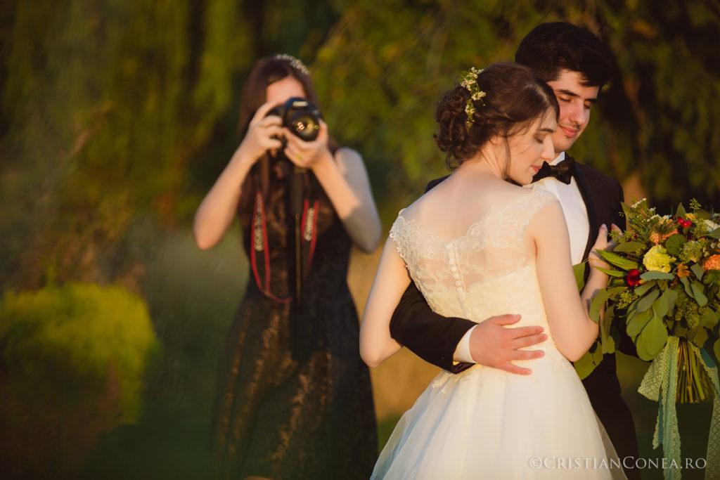 fotografii-nunta-craiova-lori-vlad@cristian-conea_77