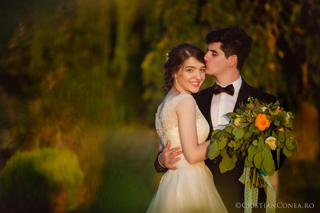 fotografii-nunta-craiova-lori-vlad@cristian-conea_78