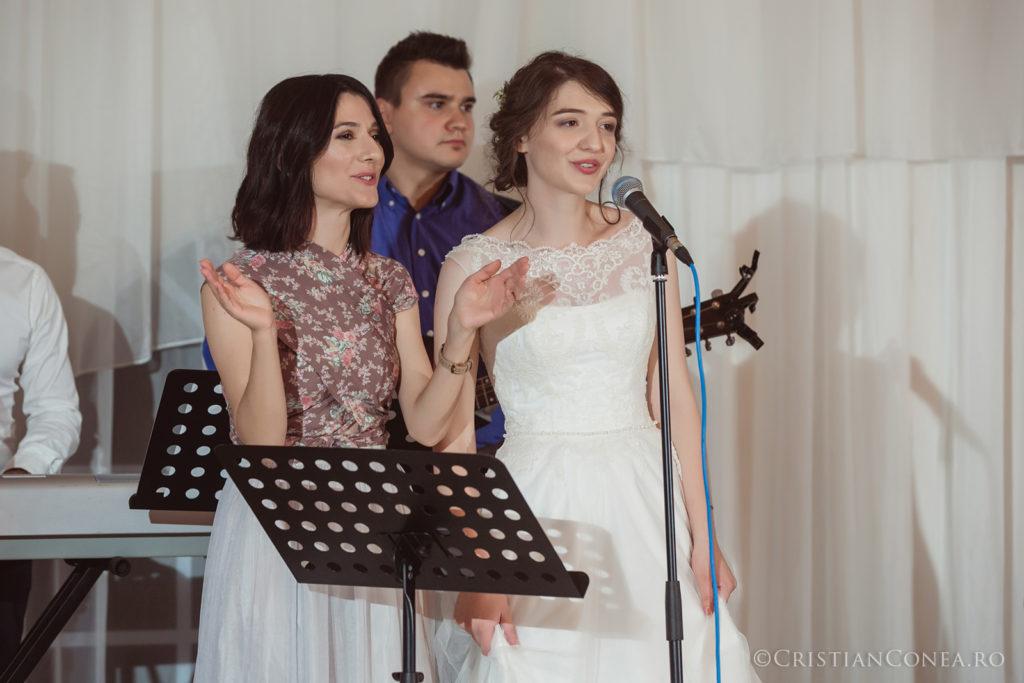 fotografii-nunta-craiova-lori-vlad@cristian-conea_79