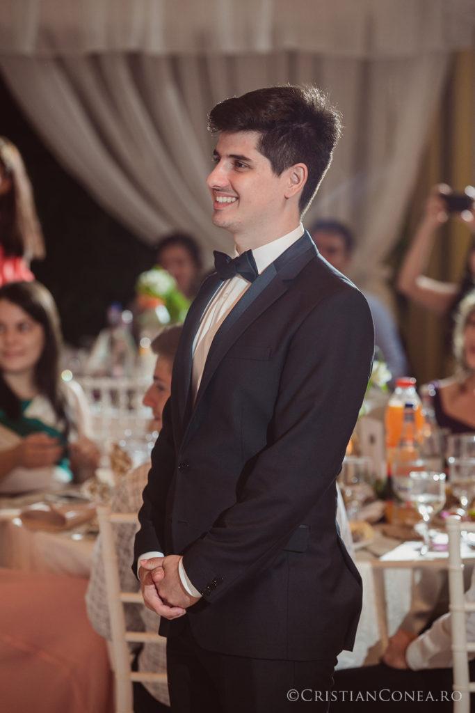 fotografii-nunta-craiova-lori-vlad@cristian-conea_80