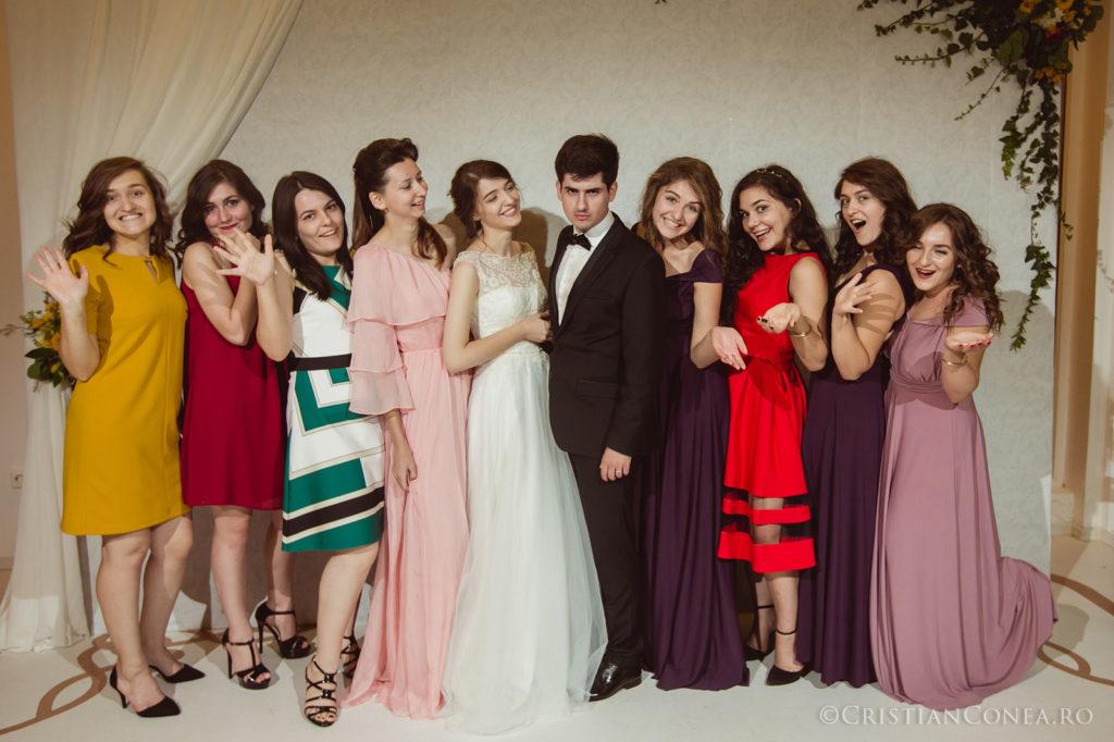 fotografii-nunta-craiova-lori-vlad@cristian-conea_81