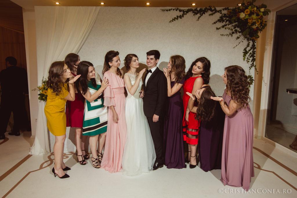 fotografii-nunta-craiova-lori-vlad@cristian-conea_82