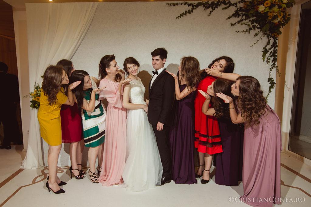 fotografii-nunta-craiova-lori-vlad@cristian-conea_83