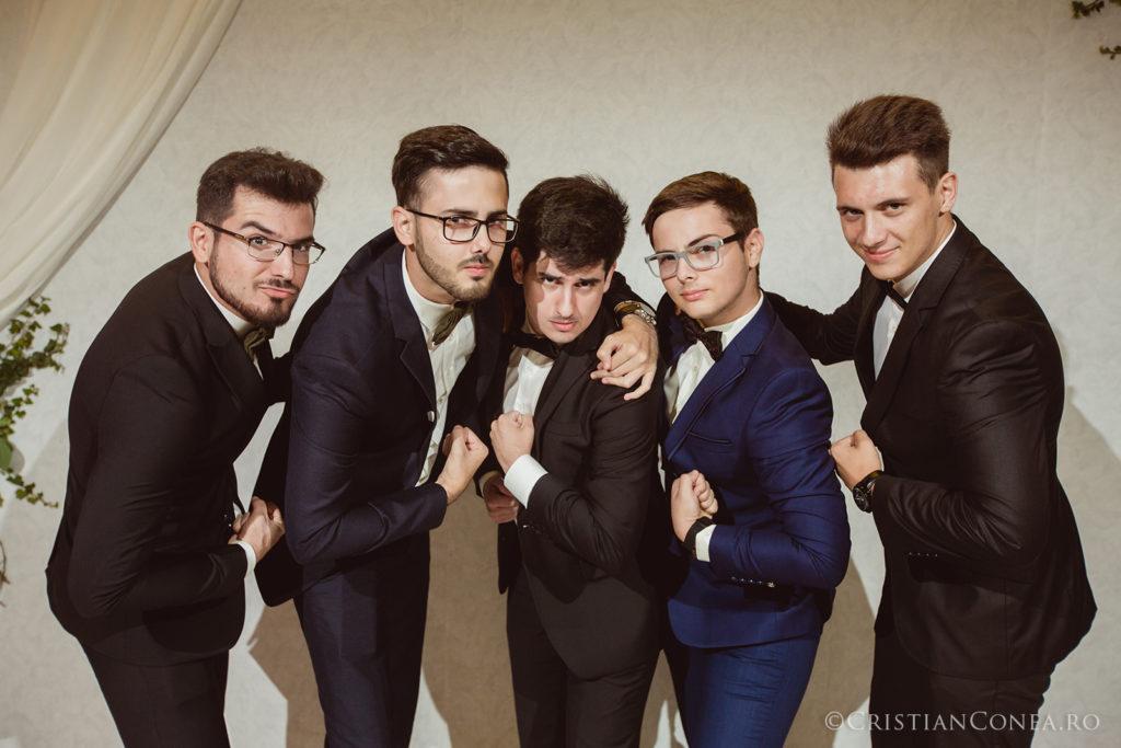 fotografii-nunta-craiova-lori-vlad@cristian-conea_84