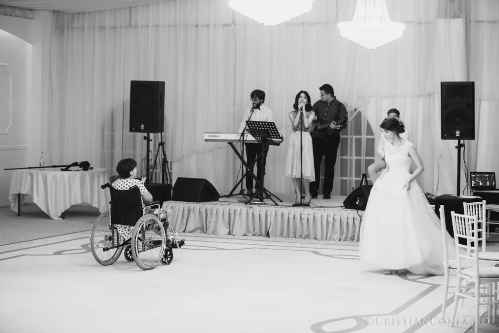 fotografii-nunta-craiova-lori-vlad@cristian-conea_85