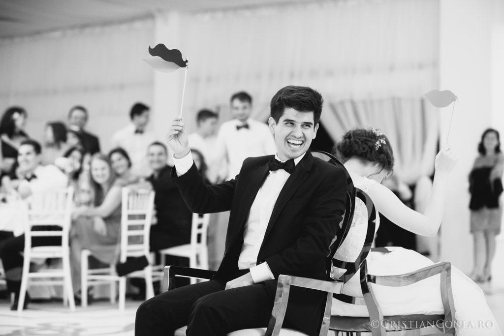 fotografii-nunta-craiova-lori-vlad@cristian-conea_86