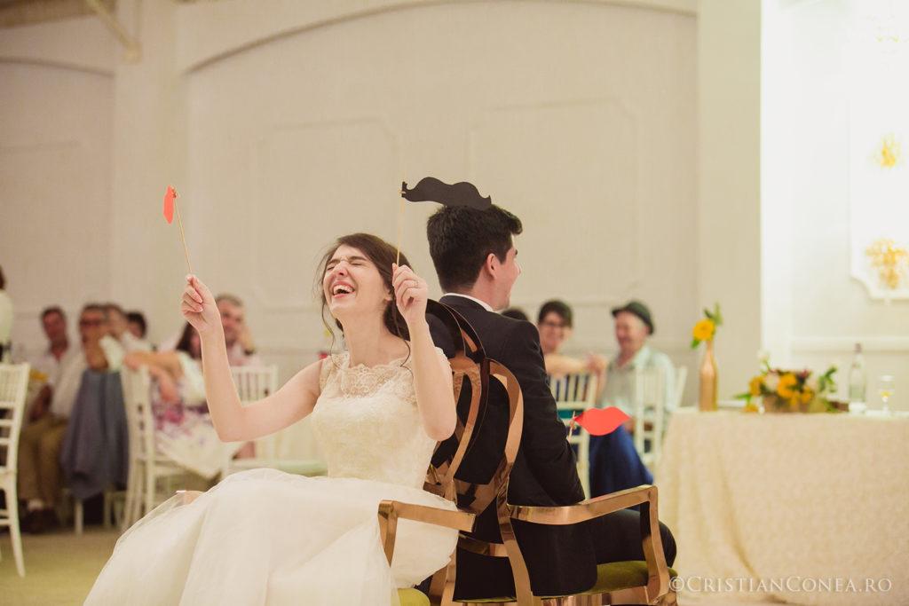 fotografii-nunta-craiova-lori-vlad@cristian-conea_87