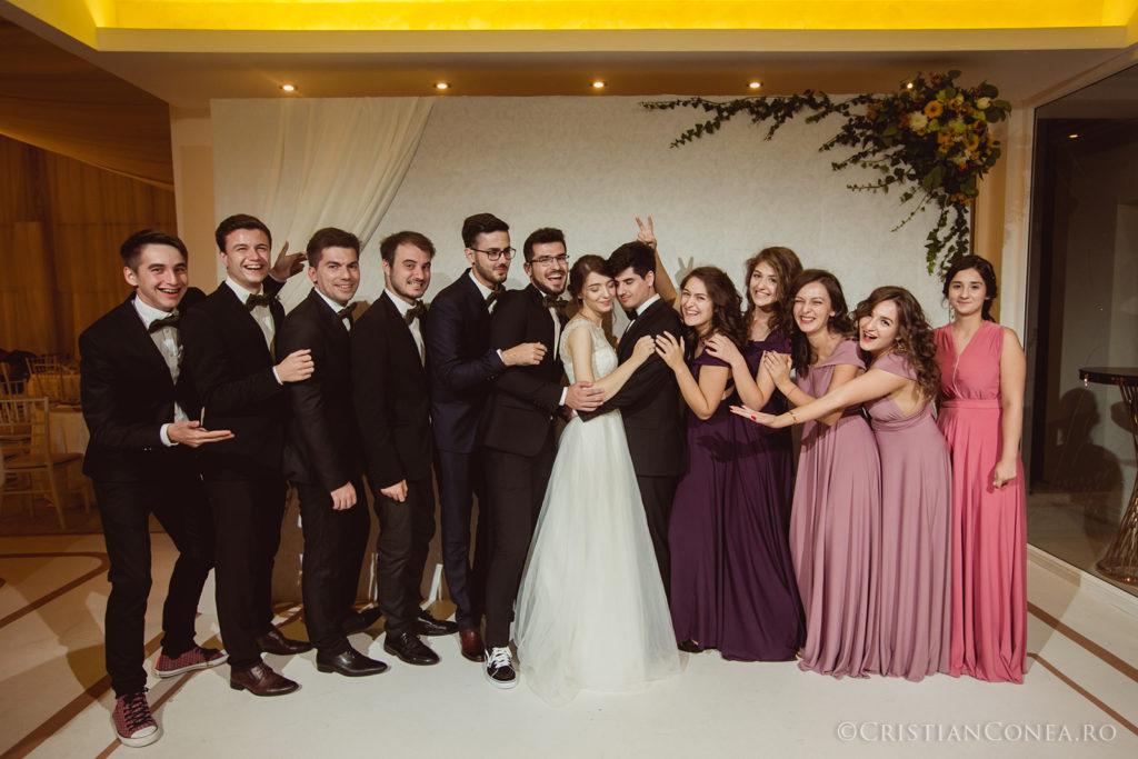 fotografii-nunta-craiova-lori-vlad@cristian-conea_88
