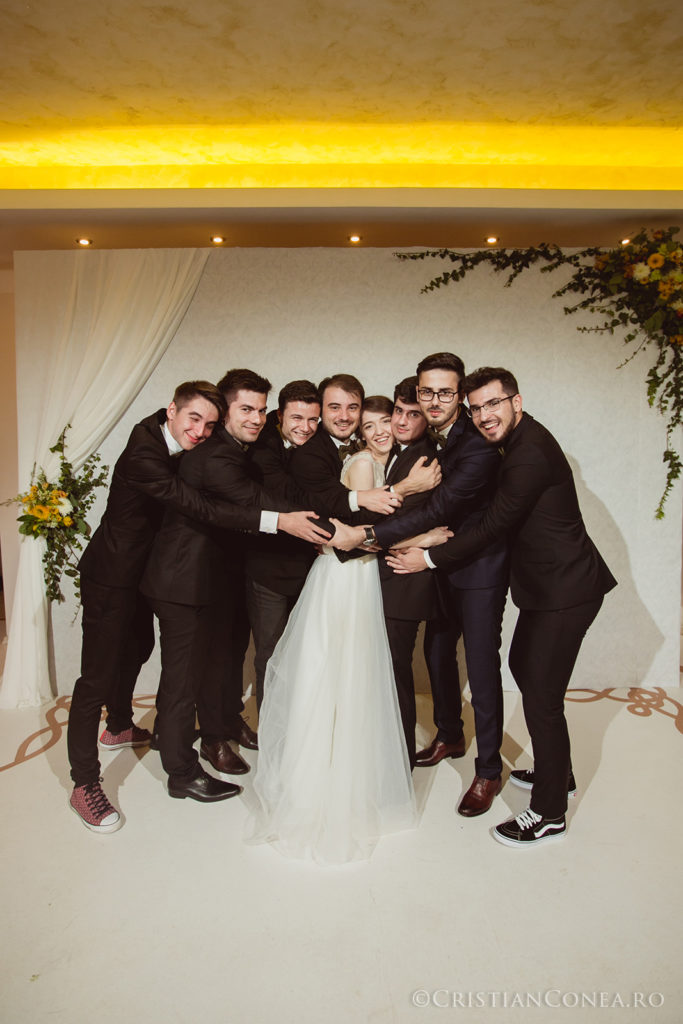 fotografii-nunta-craiova-lori-vlad@cristian-conea_89