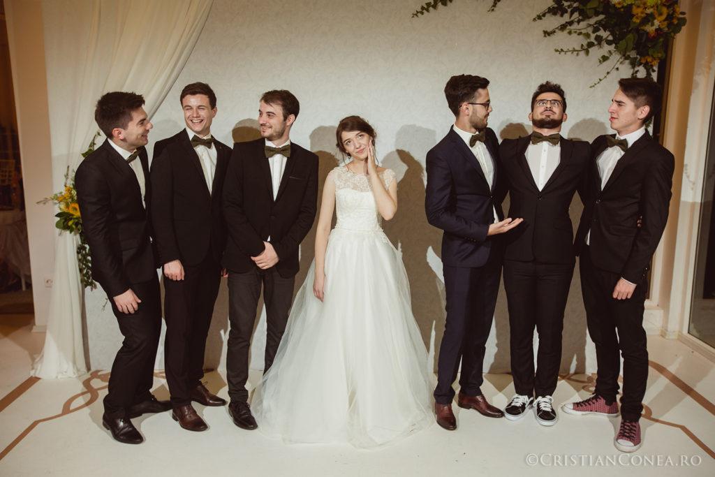 fotografii-nunta-craiova-lori-vlad@cristian-conea_90