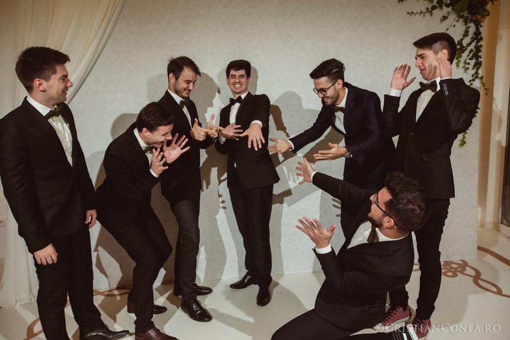 fotografii-nunta-craiova-lori-vlad@cristian-conea_91