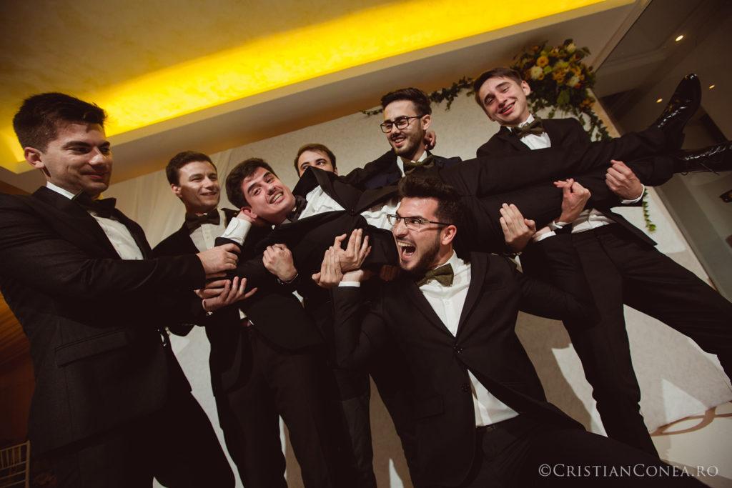 fotografii-nunta-craiova-lori-vlad@cristian-conea_92