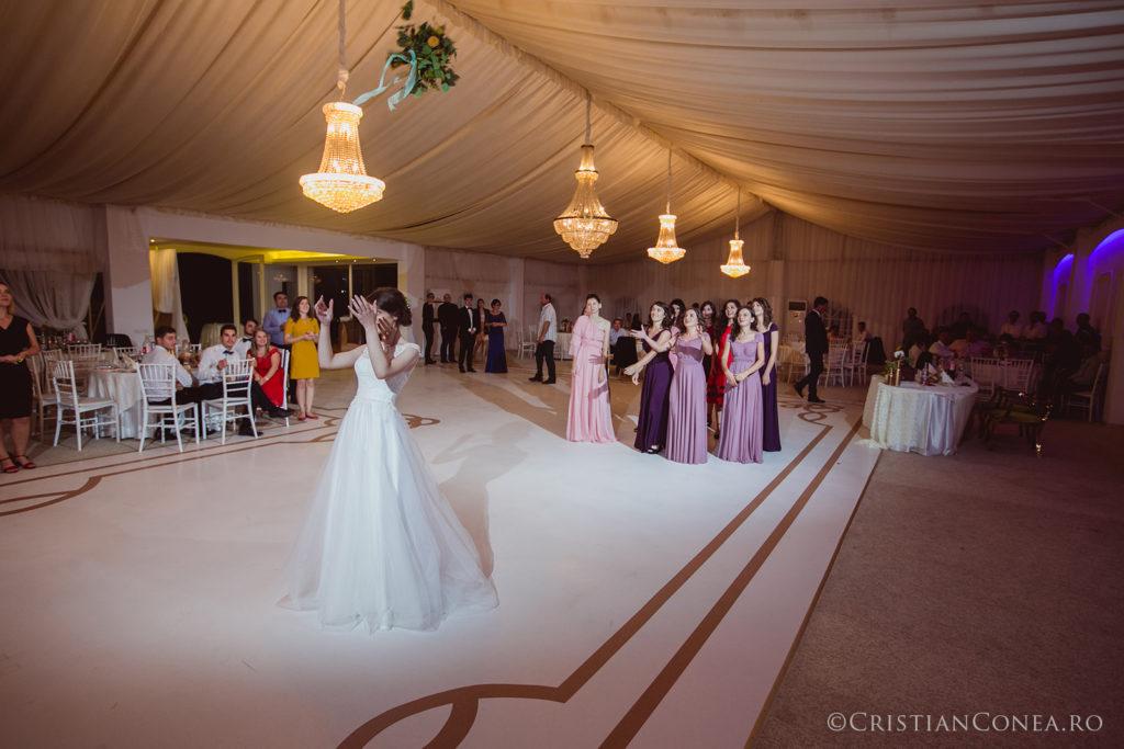 fotografii-nunta-craiova-lori-vlad@cristian-conea_97