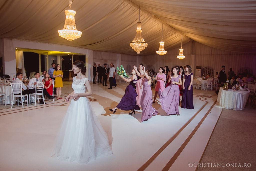 fotografii-nunta-craiova-lori-vlad@cristian-conea_98