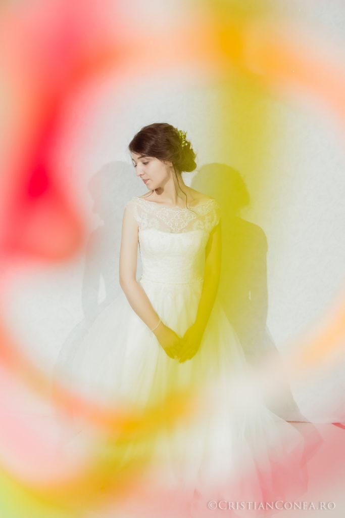 fotografii-nunta-craiova-lori-vlad@cristian-conea_99