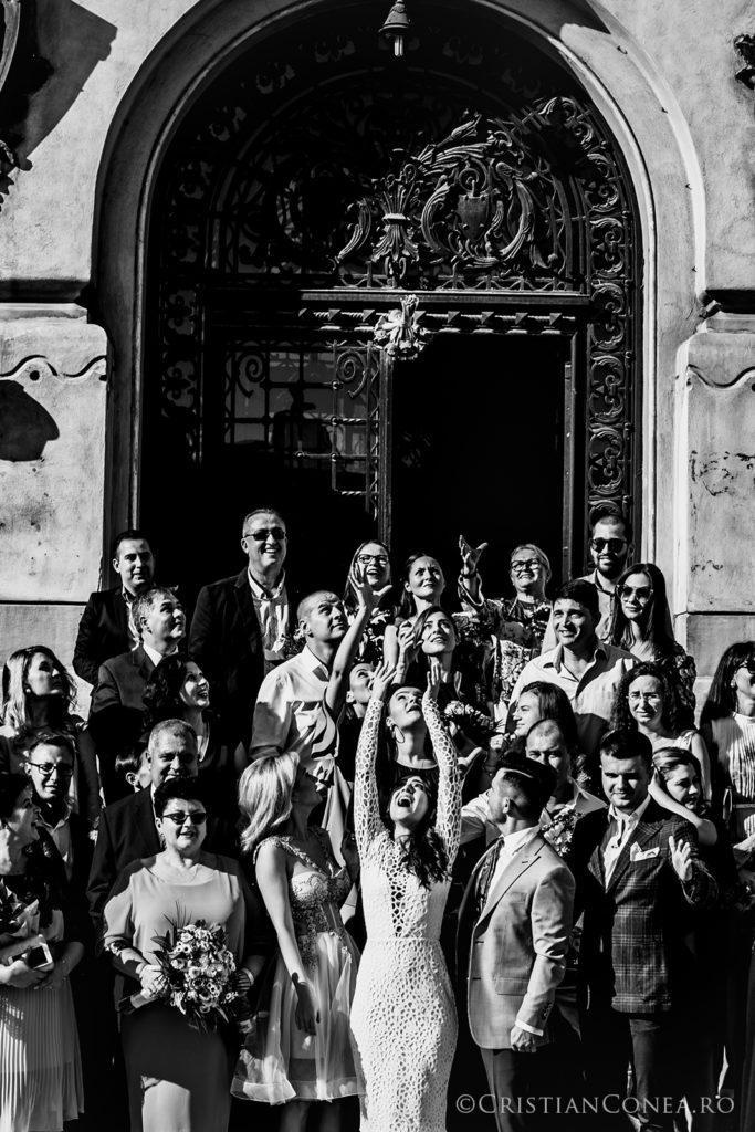 fotografii-cununie-civila-craiova-cristian-conea-05