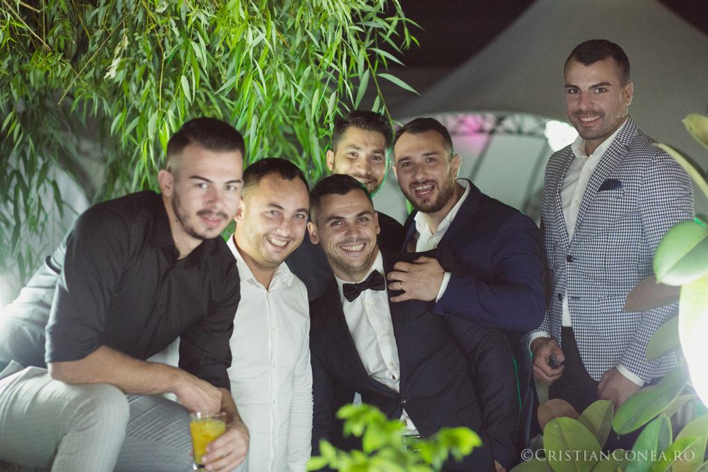 fotografii-botez-craiova-100