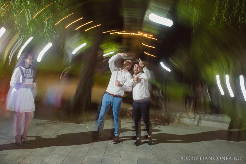 fotografii-botez-craiova-106