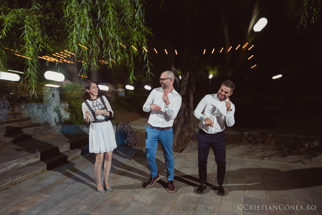 fotografii-botez-craiova-107
