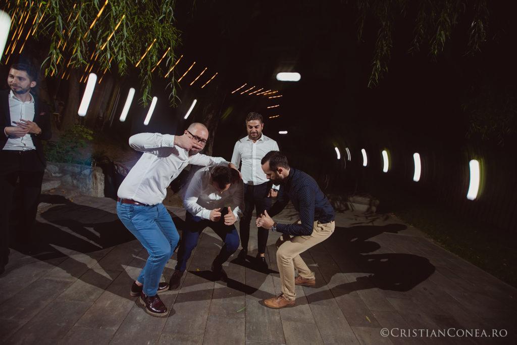fotografii-botez-craiova-110
