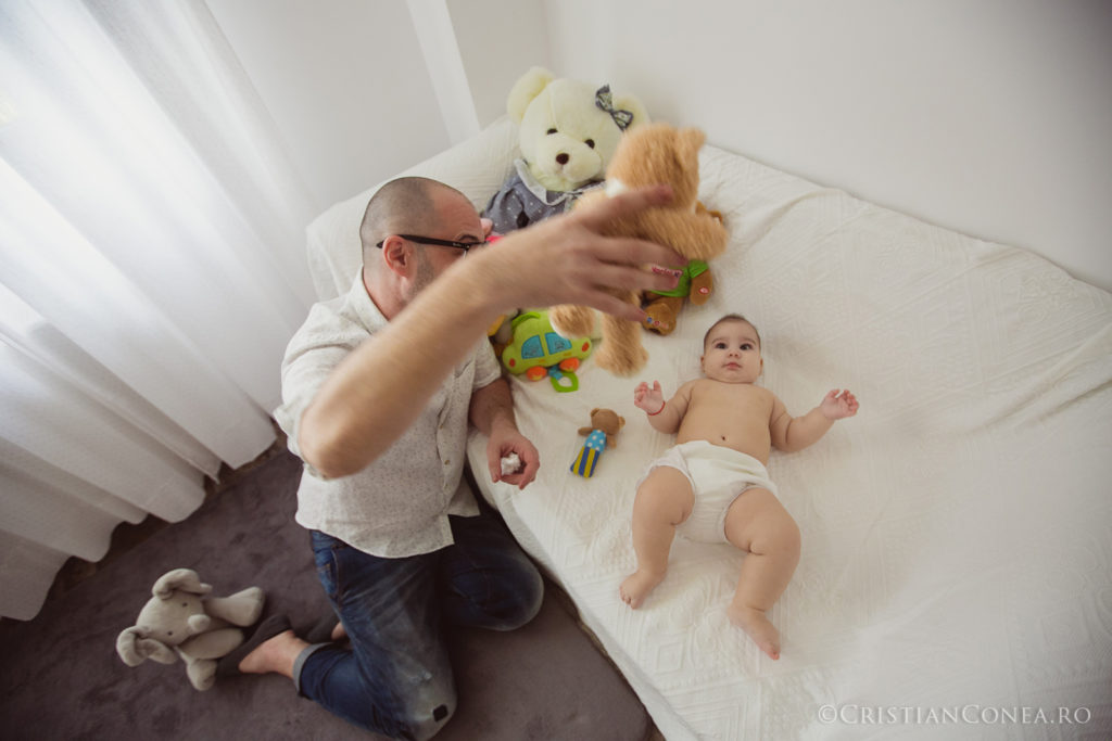 fotografii-botez-craiova-12