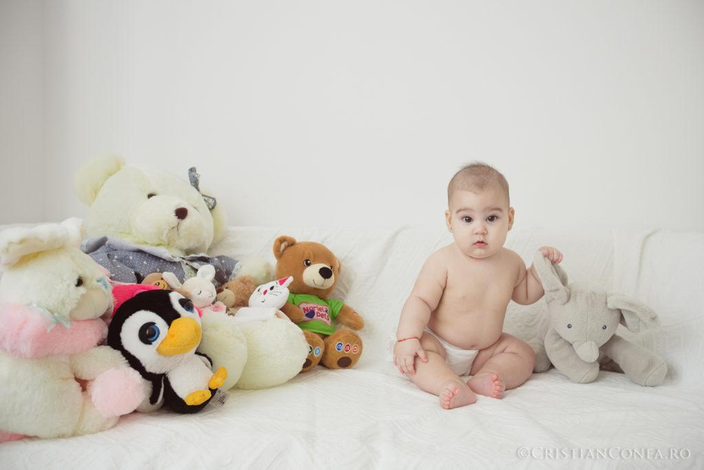 fotografii-botez-craiova-3