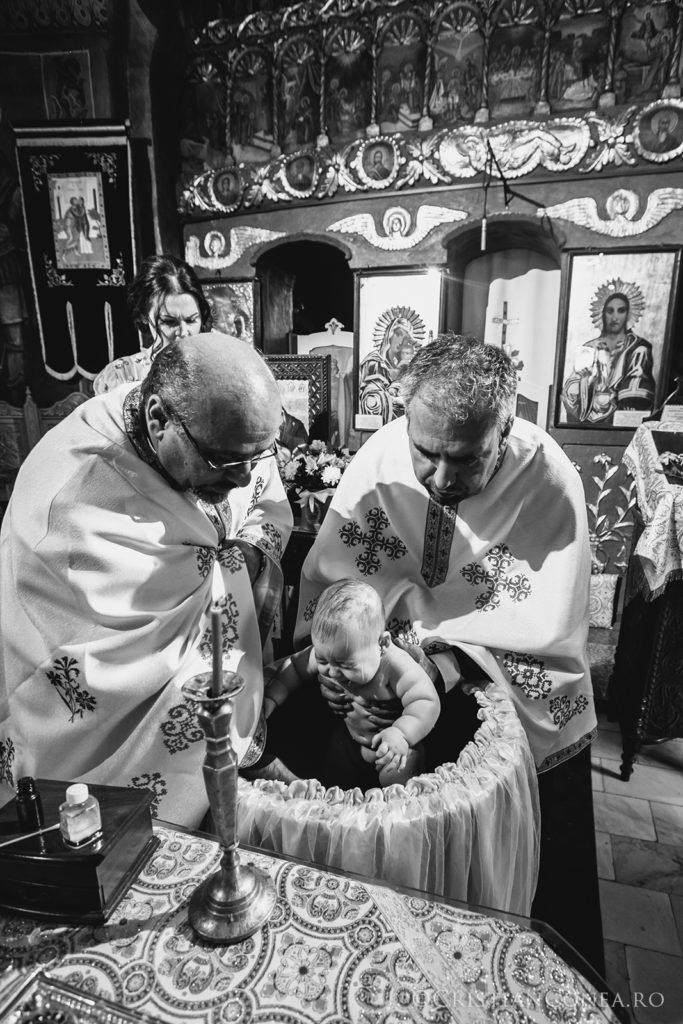 fotografii-botez-craiova-33