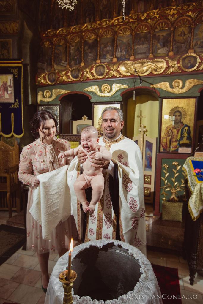 fotografii-botez-craiova-34
