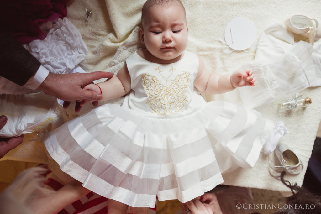 fotografii-botez-craiova-41