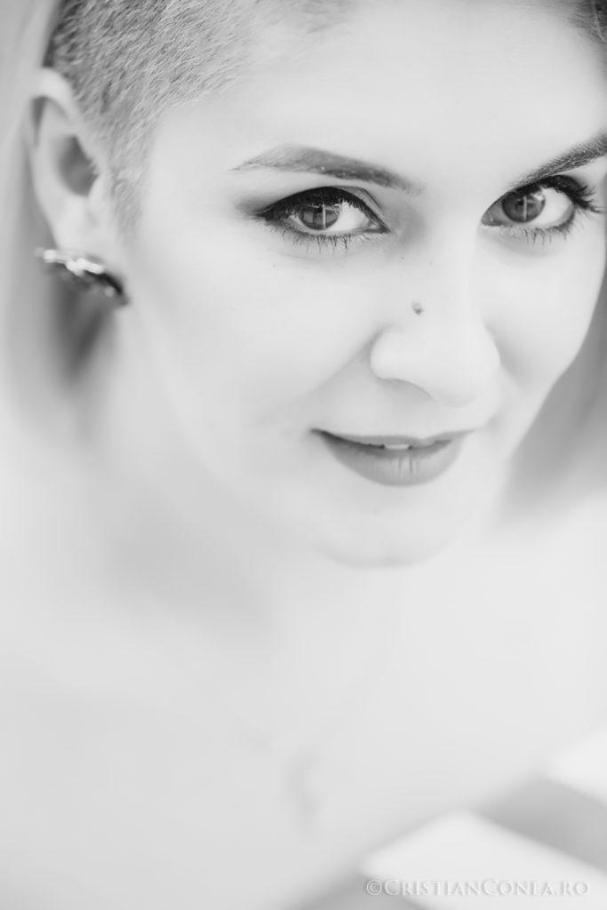fotografii-botez-craiova-63