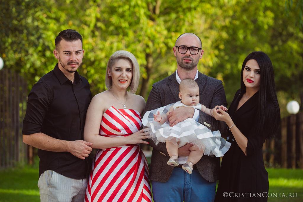 fotografii-botez-craiova-76