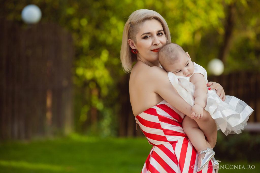 fotografii-botez-craiova-82