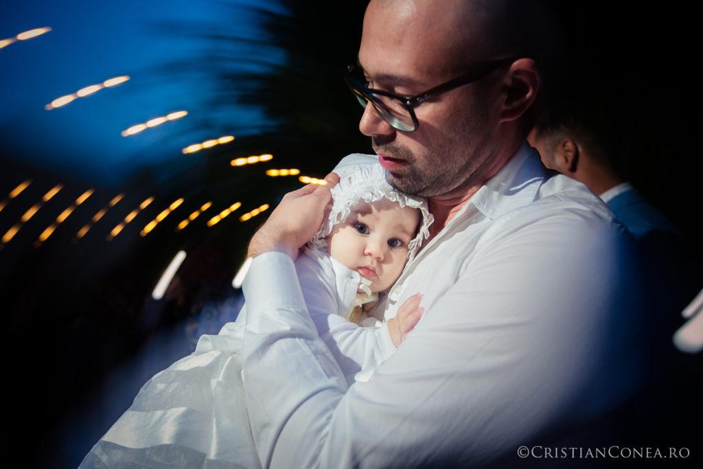 fotografii-botez-craiova-97