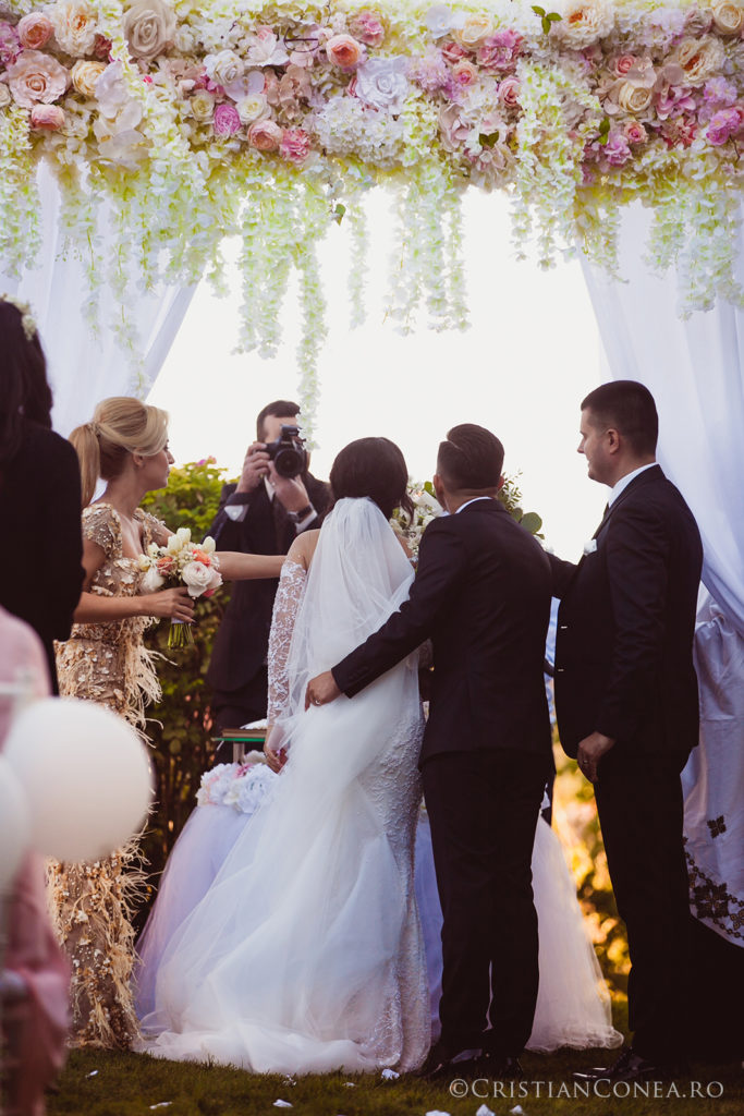 fotografii-nunta-craiova-cristian-conea-101