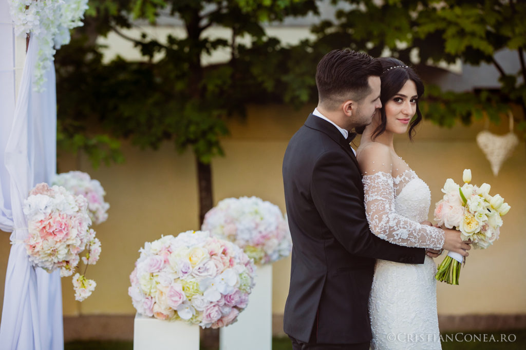 fotografii-nunta-craiova-cristian-conea-102
