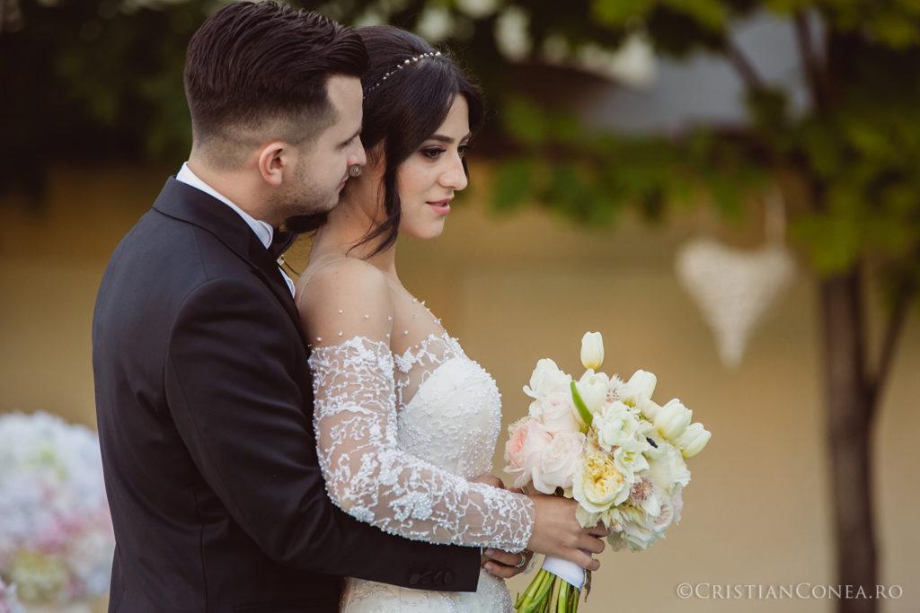 fotografii-nunta-craiova-cristian-conea-103
